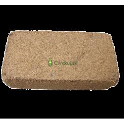 Kokosové vlákno / Lignocel ~650g