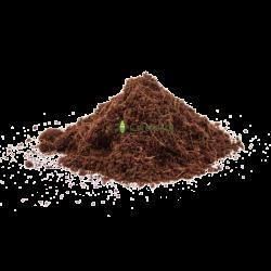 Kokosové vlákno / Lignocel ~150g