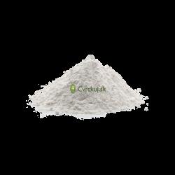 Vápnik - Kalcium 200g
