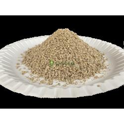 Krmivo pre hmyz 100g